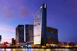 澳門文華東方酒店圖片