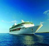 【中國國旅包船】皇家加勒比海洋神話號日韓7夜8天風情遊