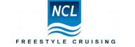 NCL郵輪公司