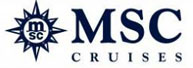 MSC地中海郵輪公司