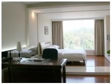 廣州錦洲酒店