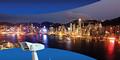香港最美的景色盡收在這兒