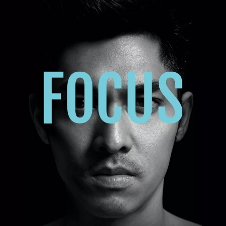 《FOCUS關楚耀演唱會2019 - 澳門站》套票