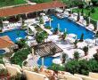 澳門鷺環海天度假酒店(原威斯汀酒店)圖片