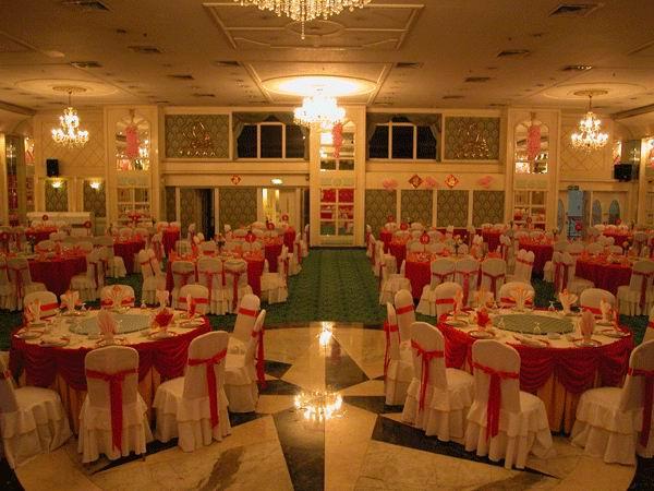 """珠海度假村酒店依山傍海,环境优美,素有""""花园城市中的花园""""之美誉."""